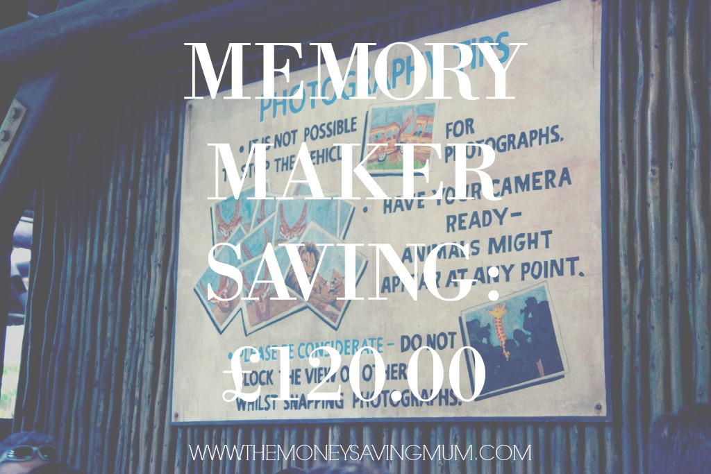 memory-maker-saving