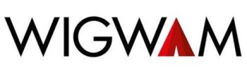 red-wigwam-1453298086-custom-0