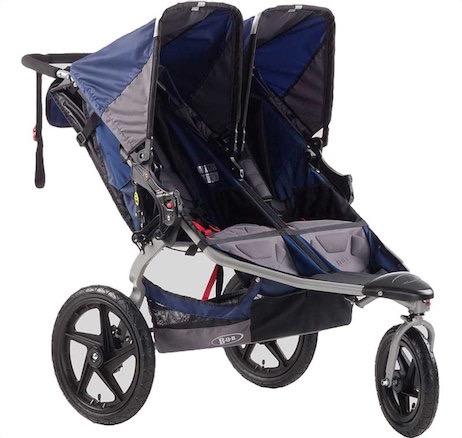 Stroller rental Orlando   Kingdom Strollers