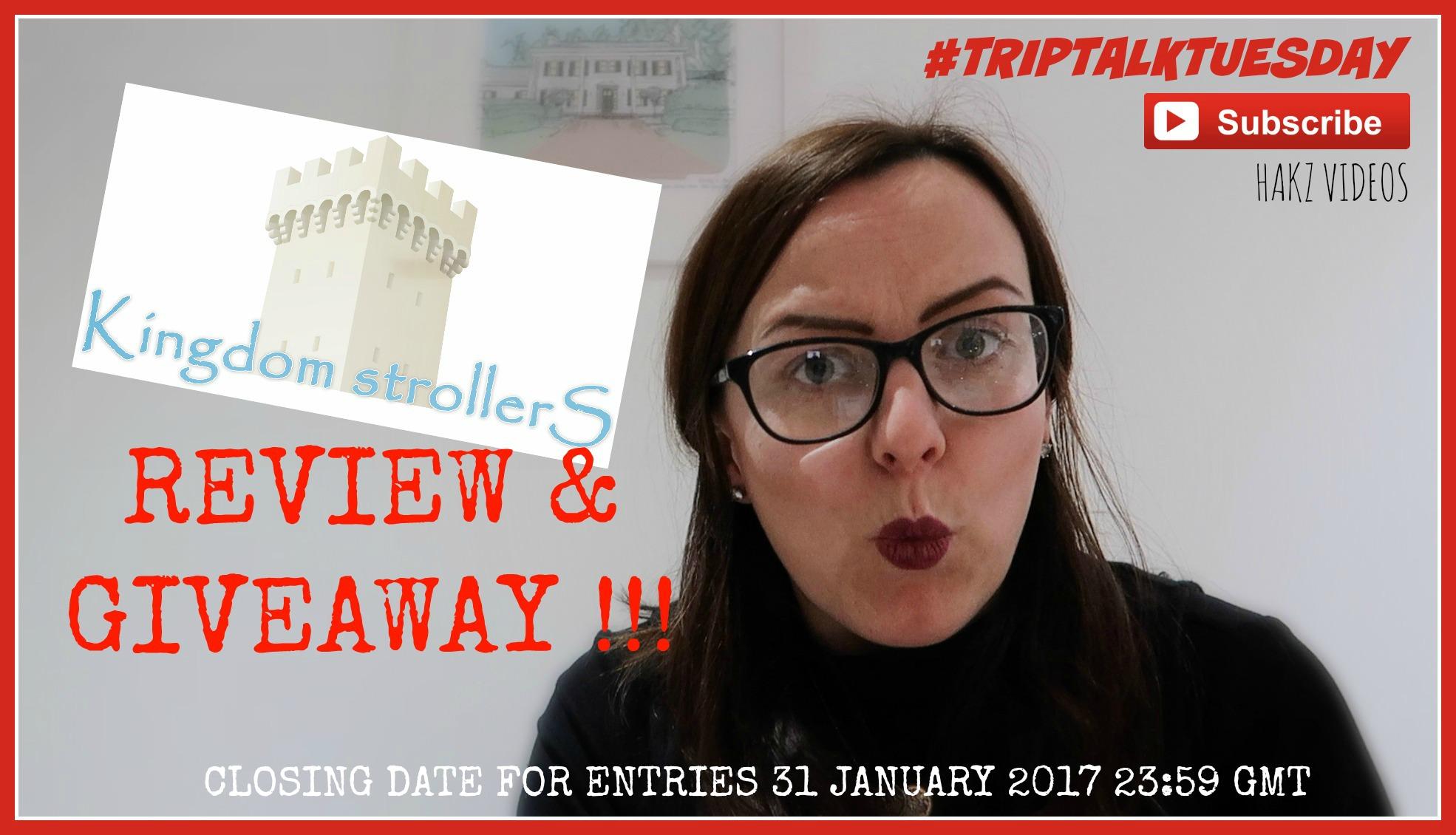 trip-talk-tuesday-jan-tn-1-2-closing-date